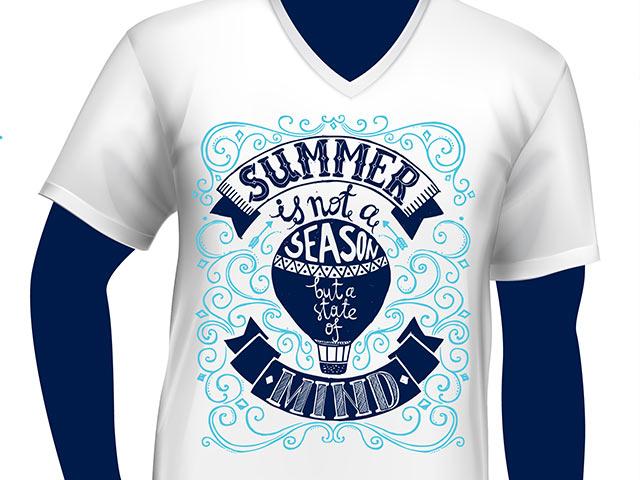 feliratos-pólók-vásárlása