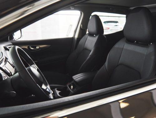 autó ülésfűtés