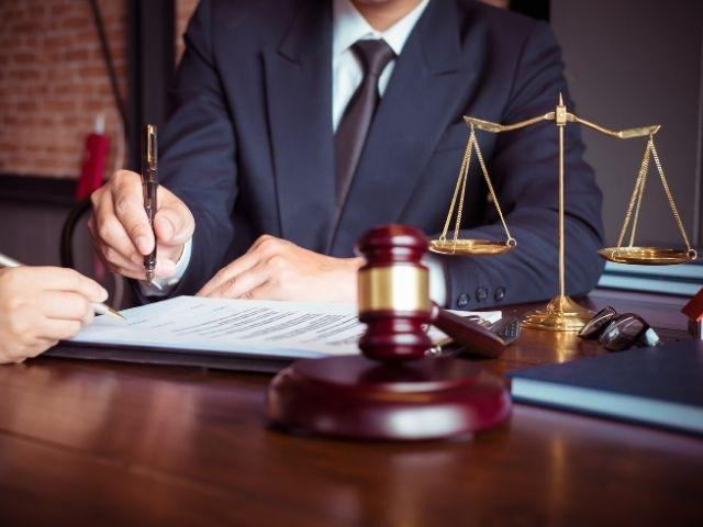 dr. Bodó Gergely ügyvéd weboldala